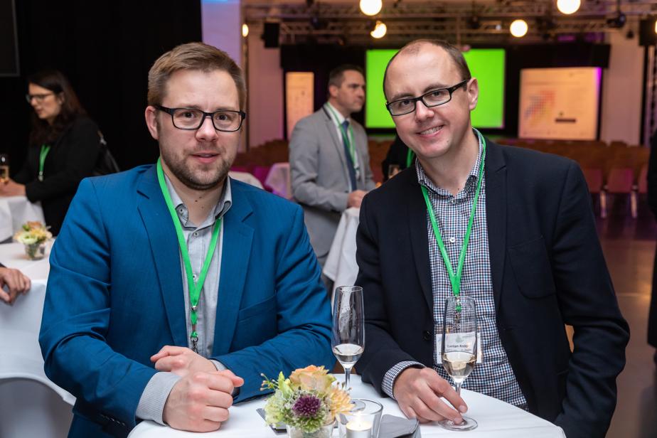 IQ Auftakt der EMMD am 25.11.2019 im Kupfersaal in Leipzig  Foto Tom Schulze tel.    0049-172-7997706 mail  post@tom-schulze.com web  www.tom-schulze.com