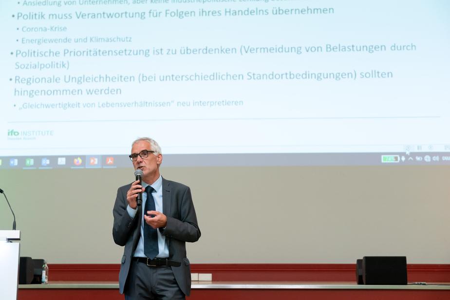Foto Tom Schulze Leipzig-Germany Tel. 0049-172-7997706 www.tom-schulze.com
