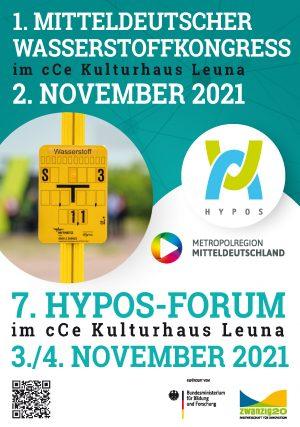 hypos_forum_2021